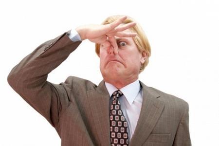 Член плохо пахнет или воняет рыбой: причины и что делать